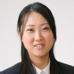 安藤 香夏恵